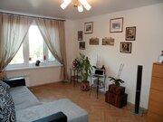 Квартира, ул. Дубнинская, 12к3 - Фото 1