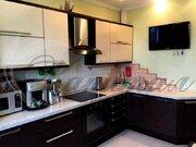 Просторная квартира с качественным ремонтом в новом районе - Фото 5