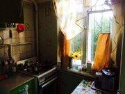 Продажа однокомнатной квартиры на улице Старых Производственников, 2а .