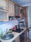 Продаю 3-х комнатную квартиру в чмр на ул. Старокубанской. - Фото 5