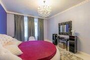 220 000 €, Продажа квартиры, Купить квартиру Рига, Латвия по недорогой цене, ID объекта - 313140259 - Фото 2