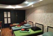 Предлагается на продажу готовый бизнес хостел, сауна джакузи - Фото 3