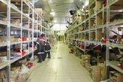 Аренда помещения пл. 450 м2 под склад, производство, офис и склад . - Фото 3