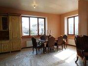 Продается дом, Дмитровское шоссе, 7 км от МКАД - Фото 5