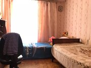 Двух комнатная квартира в Московском метро Саларьево - Фото 2