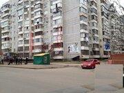 Продаётся 3-х.к.квартира на Черкасской - Фото 1