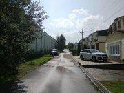 Участок 24 сотки д. Ивановское - Фото 2