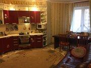 Продам 3-к квартиру, Малые Вяземы, Петровское шоссе 5 - Фото 2