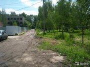 Продам коммерческую недвижимость в Рязанской области в Рязанском . - Фото 5
