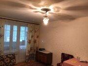 Продается однокомнатная квартира в городе Долгопрудный - Фото 4