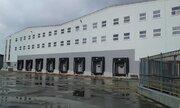 Сдается ! Новый современный комплекс Класса А -6000 кв.м.МКАД 4 - Фото 1