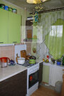 Продается 2-я квартира - Фото 4
