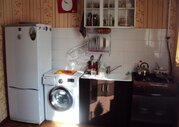 Продажа дома, Борисовка, Борисовский район, Зелена - Фото 3