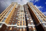 Продажа квартир ул. Екатерины Будановой, д.5