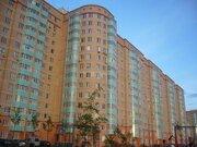 Продается 4-комнатная квартира:Москва, Новокуркинское шоссе 51 - Фото 4