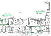 Продажа от застройщика в новом жилом доме без комиссии - Фото 5