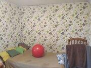 10 500 000 Руб., 3-ка на Боровой, Купить квартиру в Москве по недорогой цене, ID объекта - 319454257 - Фото 9