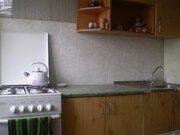 Аренда посуточно своя 2 комнатная квартира в Одессе (центр+море), Квартиры посуточно в Одессе, ID объекта - 309874966 - Фото 15