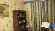 Продам 2-х комнатную квартиру в Измайлово(Москва)
