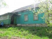 Домик на р. Оке, в небольшой деревне. Красивый вид. - Фото 2