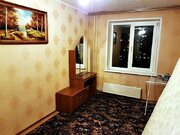 Продается 4-х к. кв. г. Раменское, ул. Левашова, д. 35 - Фото 5