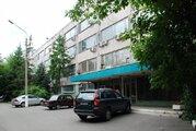 Офис 38.1 м/кв на Батюнинском пр-де - Фото 1