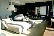 299 000 €, Продажа квартиры, Купить квартиру Рига, Латвия по недорогой цене, ID объекта - 313141120 - Фото 10
