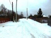 Дом 6х9 в дер.Юрцово - 80 км от МКАД по Щёлковскому шоссе - Фото 2
