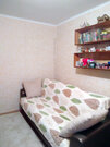 Продам 3-х комн.квартиру в Зеленограде (к.1212) - Фото 1