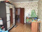 В продаже отличная 2-к в Щелковском р-не, пгт Литвиново - Фото 4