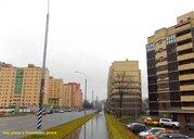 2-комнатная квартира в г.Москва - Фото 4