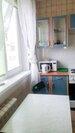1-комнатная Медведково - Фото 2