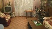 Продаю 3-х ком. квартиру в Отрадном - Фото 5