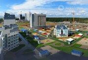 Продажа квартиры, Екатеринбург, Михеева М.Н. - Фото 3