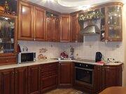 Продажа 1к.квартиры в новом доме Кузьминки. - Фото 1