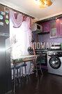 4 650 000 Руб., Продается 2_ая квартира в п.Киевский, Купить квартиру в Киевском по недорогой цене, ID объекта - 318713401 - Фото 7