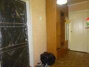 2-к квартира улучшенной планировки - Фото 4