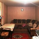 1-комн. квартира на ул. Чкалова, 61