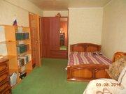 Продам 1-комнатную квартиру в Малоярославце, ул. Энтузиастов - Фото 2