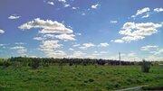 10 сот. в дер.Корытово - 90 км от тмкад по Щёлковскому шоссе - Фото 2