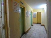 1-комнатная улучшенка, ул. Ноксинский спуск, 14а - Фото 4