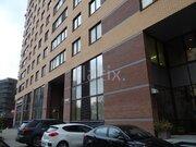 Сдается офис с отдельным входом 324 кв.м, Ружейный пер, 3 - Фото 1
