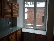 Офис в особняке 76 кв.м, метро Красносельская, ул. Ольховская, д.45с1 - Фото 4