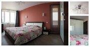 Продается уютная квартира на солнечном этаже с дизайнерским ремонтом - Фото 5