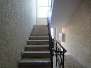 Квартира-студия, Яблоновский пгт, дом сдан. - Фото 4