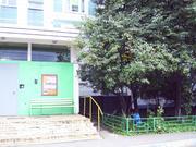Лот: к51, Продажа квартиры на Липецкой 40, Купить квартиру в Москве по недорогой цене, ID объекта - 306360708 - Фото 14