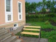 Уютный, загородный дом в Осеево. - Фото 3