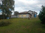 Продажа шикарного дома 490 м2, 30 соток земли, 42 км от МКАД - Фото 3