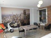 160 000 €, Продажа квартиры, Krasta iela, Купить квартиру Рига, Латвия по недорогой цене, ID объекта - 313025446 - Фото 2