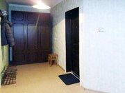 Сдаётся посуточно 1-комн. квартира в Саранске. wi-fi. - Фото 4